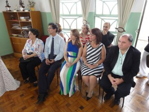 posse_membros_conselhos_DSC08558_fundacao_cultural_250113