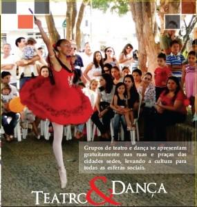 Festival Nacional da Canção - etapa Varginha