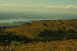 Lago de Furnas - Boa Esperança DSC_0801
