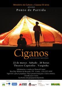 espetáculo_ciganos_22032014
