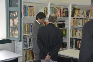 reinauguracao_biblioteca-44-1024x684