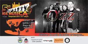 ozz rocks 16072015
