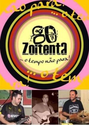zoitenta logo