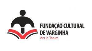 Fundação Cultural convoca profissionais ligados à cultura em Varginha para cadastro