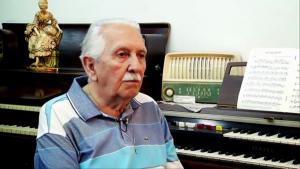 Seminário de Patrimônio Cultural faz homenagem a Gilberto Reis Jordão