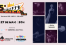 A Little Concert faz apresentação no 5ª da Boa Música